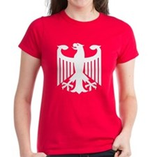 German Eagle Tee