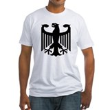 German Eagle Shirt