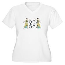 Unique Sorority sisters T-Shirt