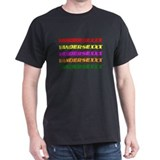 Club Vandersexxx T-Shirt