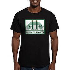 League Logo T