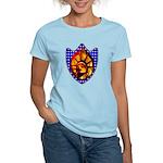 Liberty Endures Women's Light T-Shirt