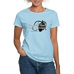 The Bitter Heart Women's Light T-Shirt