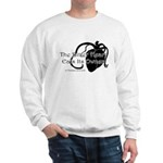 The Bitter Heart Sweatshirt