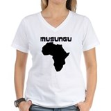 Cute South afrika Shirt