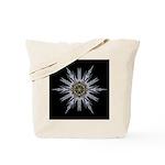 Sea Holly I Tote Bag