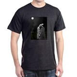 Black Beloved  T-Shirt