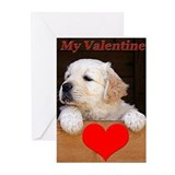 Cards Greeting Cards (10 Pack)