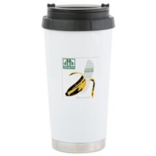 Draft Day Ceramic Travel Mug