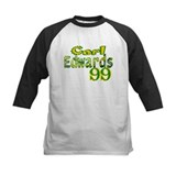 Carl Edwards Tee