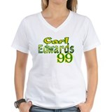 Carl Edwards  Shirt