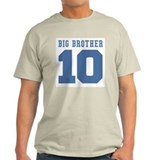 Big Brother 10 T-Shirt