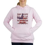 Number 1 BOOK KEEPER Women's Tracksuit