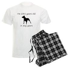 ZETH the Zombie Black T-Shirt
