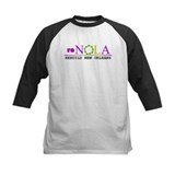 re-NOLA . Rebuild New Orleans Tee
