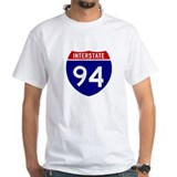 I-94 T-Shirt