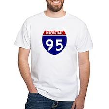 I-95 T-Shirt
