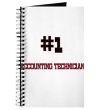 Number 1 ACCOUNTING TECHNICIAN Journal
