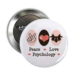 Peace Love Psychology 2.25
