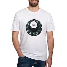 Spinal Tap Shirt