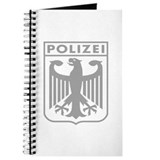 Polizei Journal