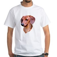 red dachshund Shirt