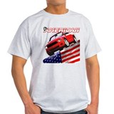 Cute 2011 camaro T-Shirt