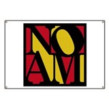 Noam Banner