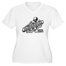 Unique Biology T-Shirt