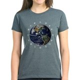 World Religions Tee
