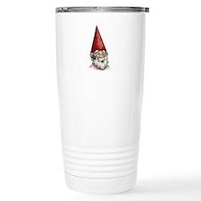 Hands Free Gnome Travel Mug