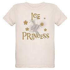Ice Princess T-Shirt
