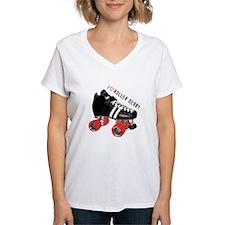 I(3RD T-Shirt