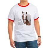Haflinger More Than T