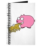 Swine Flu Journal