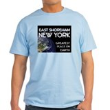 east shoreham new york - greatest place on earth L