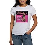 Human Furniture Women's T-Shirt