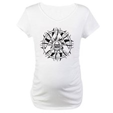Tribal Medallion Shirt