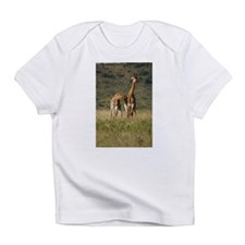Three Staffies Organic Cotton Tee