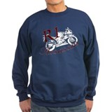 R1 Assassin Jumper Sweater
