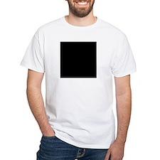 Boy & Hammer Shirt