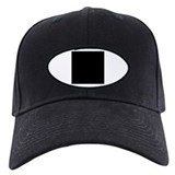 Boy & Hammer Baseball Hat