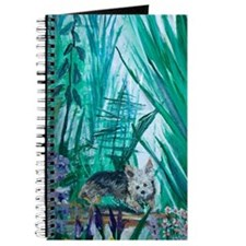 Lilly Journal
