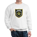 Orange County Sheriff Sweatshirt