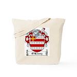 O'Hosey Coat of Arms Tote Bag