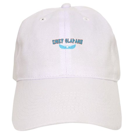 Chief Slapaho Cap