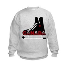 Unique Hockey fans Sweatshirt