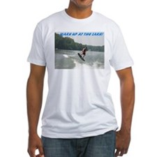 Cute Wakeboarders Shirt
