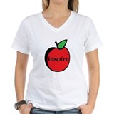 Teachers Inspire Shirt