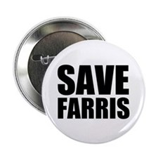 "Save Farris 2.25"" Button"